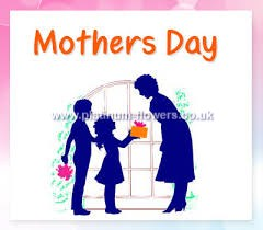 Mothers Day Flowers UK Delivery
