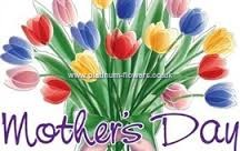 Unusual mothers day gifts flowers hartlepool florists - Unusual mothers day flowers ...